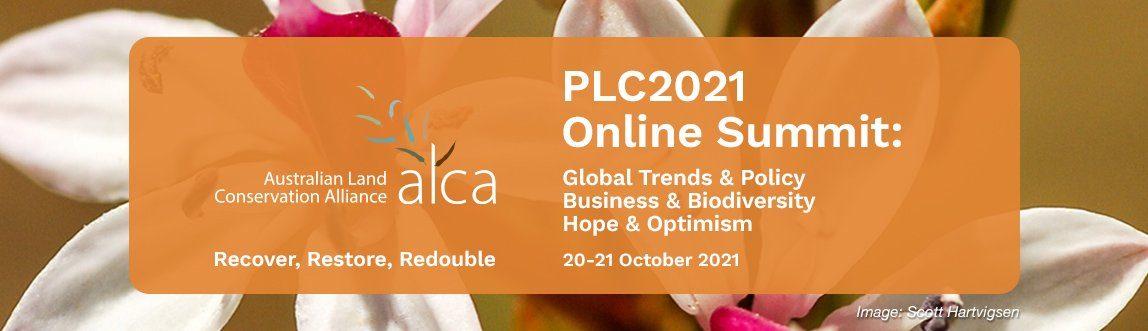 ALCA_PLC2021_Summit_website_banner_1148x331px