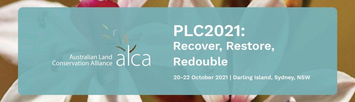 PLC2021 horizontal banner - 1148x331px